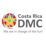 COSTA RICA DMC