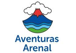 Aventuras Arenal