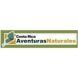 AVENTURAS NATURALES