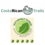 COSTA RICAN TRAILS