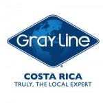 Gray Line Costa Rica