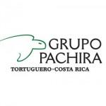 GO TOURS PACHIRA