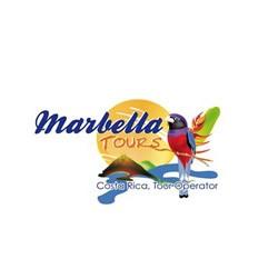 MARBELLA TOURS