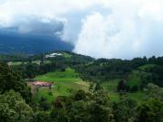 Costa_Rica (32).jpg