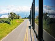 Costa_Rica (10).jpg