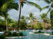 Costa_Rica (30).jpg