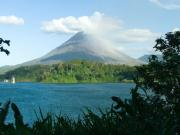 Costa_Rica (6).jpg