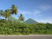 Costa_Rica (9).jpg