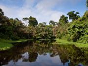 Costa_Rica (19).jpg