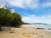 Costa_Rica (24).jpg