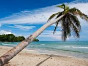 Costa_Rica (16).jpg