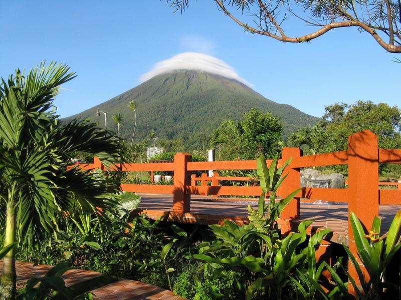 Costa_Rica (3).jpg