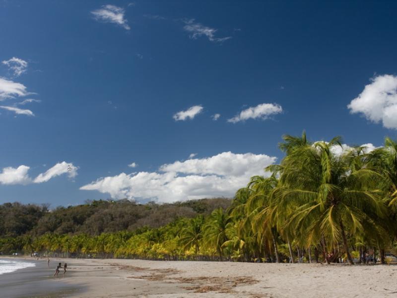 Costa_Rica (7).jpg